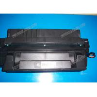 Quality Remanufactured HP C4129X HP Laser Printer Toner Cartridges With HP LaserJet HP5000DN wholesale