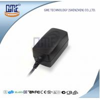 Quality Universal Power Plug Adapter AC DC Adaptor 12V with Four Types Plug wholesale