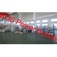 Shandong BOS Energy Technology Co., Ltd.