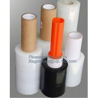 Quality Shrink films, Stretch films, Stretch wraps, Dust covers, PE covers, Pallet Covers, Poly films, Poly sheeting, Polythene wholesale