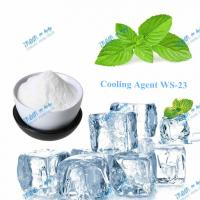 Quality Manufacturer Provide Top Quality Ws23/Ws-3/Ws-5/Ws-12 Cooling Agent wholesale