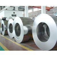 Quality CR - 2B / BA Cold Rolled Stainless Steel Coils / Plate 304 For Nuclear Energy wholesale