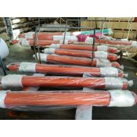 Buy cheap Hitachi  ZX200-5 G boom  hydraulic cylinder ass'y from wholesalers
