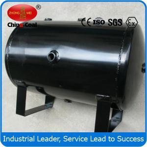 20L Compressed Air Tank