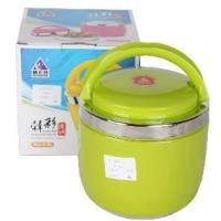 Quality Stainless Steel Colored Food Conatiner wholesale