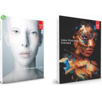 Quality Home Video Adobe Graphic Design Software For Beginning / Artwork Design wholesale