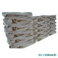 Quality Refractory Plant Dust Collection Filter Bag For Dust Collector System wholesale