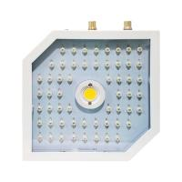 China Commercial Horticulture LED Plant Grow Light For Medical Plants 1100W on sale