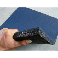 China Rubber Tile,rubber flooring ,rubber paving,rubber floor tile,gym floor,gym mat,rubber paver on sale