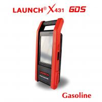 Quality Multi-functional WIFI Launch X431 Scanner GDS Professional X-431 GDS Auto Code Scanner wholesale