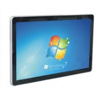 "Buy cheap 32"" PCAP G+G Projective Capacitive Touch Panel with USB controller , Windows 8 product"