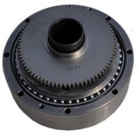 Quality RV Reducer Industrial Robot Accessories High Precision 366 - 681Nm Output Torque wholesale