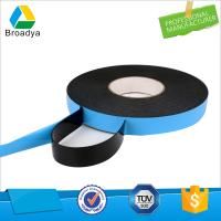 Quality double sided pe tape/synthetic hair extension tapes/China foam tape wholesale