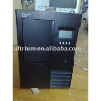 Buy cheap 3583-8105 Ultrium 2 FC DRIVE from wholesalers