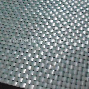 China Hot sale high tensile strength carbon fiberglass fabric on sale