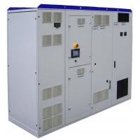 Quality YDE3000 series middle pressure variable frequency drive wholesale