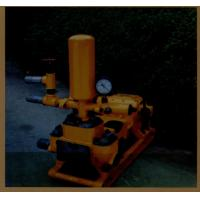 Cheap BW-250 Horizontal Centrifugal Oilfield Drilling Mud Pump For Drilling Rigs for sale