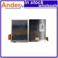 Quality Touch Panel Screen Digitizer for HP Ipaq  610/612/614/618 wholesale