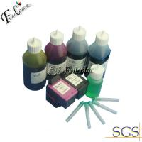 China Compatible Printer Inks, Refill Ink Kits For Hp, Canon, Lexmark Heat Print Cartridge on sale