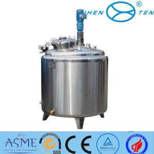 Quality Star Slim 5000 10000 100 Gallon Slimline Water Tank Storage Liquid wholesale