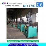 Quality Pneumatic Vertical Die Casting Machine wholesale