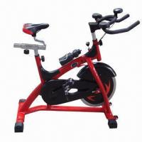 Quality Body Fit Exercise Bike, Suitable for Indoor, Gym or Fitness Club wholesale