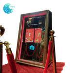 Quality 2019 Custom Digital Touch Screen Magic Selfie Mirror Photo Booth wholesale