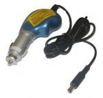 Quality LED Light Automatic Car Charger For 16.8v Li-Ion / Li-Polymer Battery wholesale