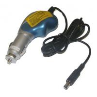 Quality LED Light Automatic Car Charger For 16.8v Li-Ion / Li-Polymer Battery wholesale