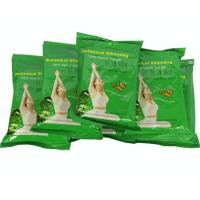 Quality  Authentic Meizitang Botanical Slimming Softgel Strong Version for Fast weight loss wholesale