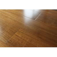 Cheap AB grade myanmar teak engineered wooden floors with natural vanished for sale