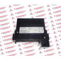 Quality 1771-OBDS The Allen-Bradley / Rockwell Automation 1771-OBDS application is electronic fusing/current limiting. Operating wholesale