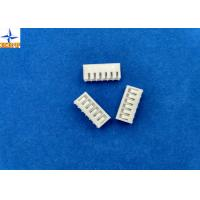 Quality SAN connector 2.0mm Pitch Wire to Board Crimp style Connectors, Board-in connector wholesale