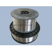 China 5154 al-mg alloy wire on sale