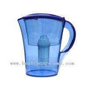 China Alkalescency Water Dispenser weak alkaline condition HC-02 on sale