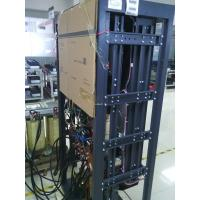 Quality 110KW Stable High Performance 3 phase Frequency Inverter AC Drive 380V 210A wholesale