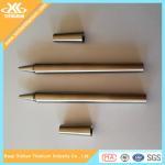 Quality Titanium Ball Point Pen wholesale