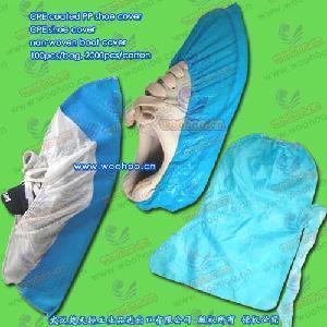 Quality Anti-Slip Shoe Cover wholesale