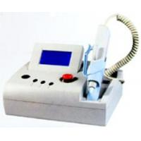 Buy cheap Laser Blood Perforator from wholesalers