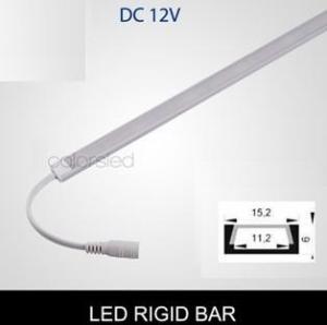 Quality Good Price High Quality LED Rigid Bar wholesale