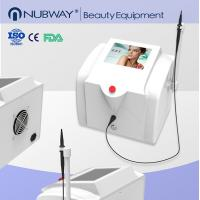 High Frequency Portable Spider Vein Removal Machine!NBW-V700