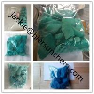 Cheap Medhylone Pentedrone Cas 1112937-64-0 4mmc   4mec  nmc   3mmc   3mec  mmc    bk  bk  bk  edbp  edbp  1000usd/1kg for sale