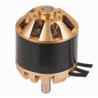 Quality Household High Speed Brushless Motor , 49.2mm Brushless Electric Motor wholesale