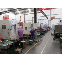 Quality Conduct Code Based Factory Risk Assessment Compliance Status Verification wholesale