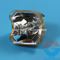 China UHP 200/150W 1.0 E19.5  Dlp Projector Bulb , Video Projector Bulbs For SANYO POA-LMP90 PLC-SU70 on sale