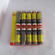 Quality L.A. oxytetracycline injection 20% producer wholesale