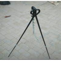 Quality Outdoor Dutch Oven Tripod wholesale