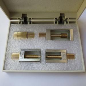 Cheap High Speed Handpiece Standard Cartridge Disassembling Tool Repair Tools Dental for sale