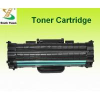 Quality Compatible New Black Samaung Toner Cartridge ML 1610  for ML-1610 / 2010 / 2010 wholesale