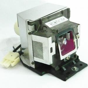 Quality Compatible Projector Lamp Bulb SP-LAMP-044 for INFOCUS X16/ X17 X816 X817  wholesale